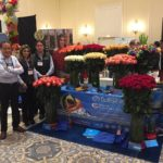 WF&FSA Floral Distribution Conference