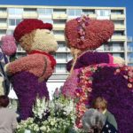 Bulbflower Parade (Bloemencorso)