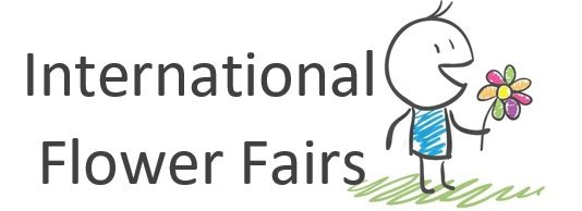 International Flower Fairs
