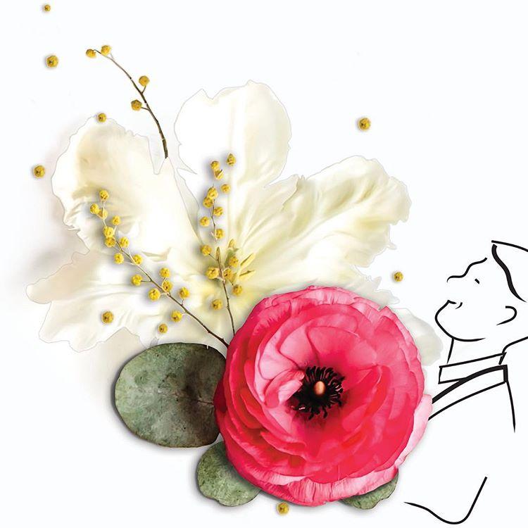flowersvic